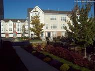 Camelot at La Mer Apartments Parlin NJ, 08859