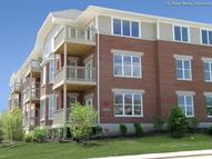 Shodeen Residences at Mill Creek Apartments Geneva IL, 60134
