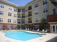 Hanley Station Apartments Brentwood MO, 63144