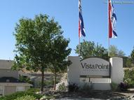 Vista Point Apartments Reno NV, 89503