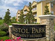 Bristol Park at Oak Ridge Apartments Oak Ridge TN, 37830