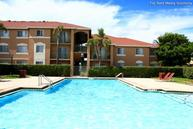 Crossings at University Apartments Miami Gardens FL, 33056