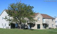 Rock Valley Apartments Loves Park IL, 61111
