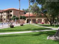 Canyon Oaks Apartments Tucson AZ, 85710