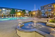 Park Hacienda Apartments Pleasanton CA, 94588