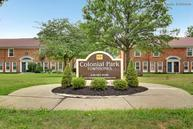 Colonial Park Townhomes Apartments Euclid OH, 44143