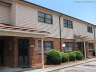 Timberline Town Homes Apartments Winston Salem NC, 27101