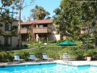 Cinnamon Ridge Apartments Fullerton CA, 92833
