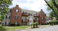 Villages of Wildwood Apartments Fairfield OH, 45014