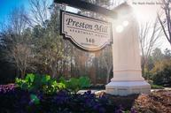 Preston Mill Apartments Newnan GA, 30263