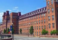 The Lofts at Harmony Mills Apartments Cohoes NY, 12047