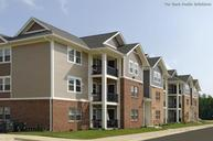 Adams Crossing Apartments Waldorf MD, 20601