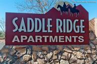 Saddle Ridge Apts Oro Valley AZ, 85704