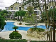 Hyde Park at Wells Branch Apartments Austin TX, 78728