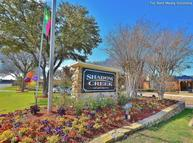 Shadow Creek Apartments North Richland Hills TX, 76180