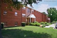Hyde Park Apartments Essex MD, 21221
