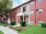 Rockdale Gardens Apartments Windsor Mill MD, 21244