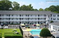 Crystal Lake Apartments Norfolk VA, 23502