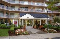 Cornerstone at Bedford Apartment Homes Apartments Stamford CT, 06905