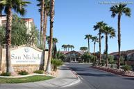 San Michele Apartments Las Vegas NV, 89108