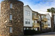 Knobs Pointe Apartments New Albany IN, 47150