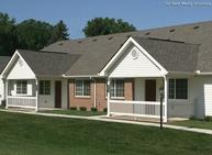 The Apartments at Eastern Woods Findlay OH, 45840