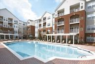 Reserve at Potomac Yard Apartments Alexandria VA, 22305