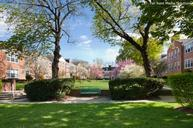 Chevy Chase Lake Apartments North / Preston Place Townhomes Chevy Chase MD, 20815
