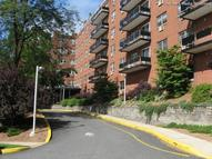 Heritage House Apartments Morristown NJ, 07960
