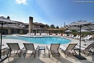 Villa Milano Apartments and Villas Overland Park KS, 66224