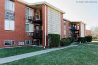 Rolling Ridge Apartments Olathe KS, 66061