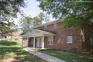 Newtown Ridgecrest Apartments Calhoun GA, 30701