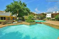 Sontera Palms Apartments Dallas TX, 75243