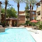 Ingleside Apartments Phoenix AZ, 85018