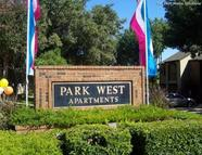Park West Apartments Fort Worth TX, 76134