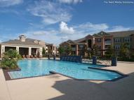 Montage at Cinco Ranch Apartments Katy TX, 77494