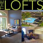 The Lofts Apartments Sacramento CA, 95834