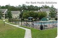 Cypress Lake Apartments Mandeville LA, 70471