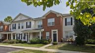 Preserve at Beckett Ridge Apartments West Chester OH, 45069