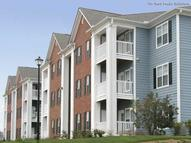 Arbor Lake Apartments Covington GA, 30016