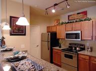 Clemmons Town Center Apartments Clemmons NC, 27012