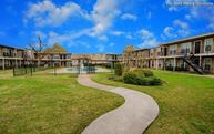 Parc Towne Plaza Apartments Houston TX, 77015