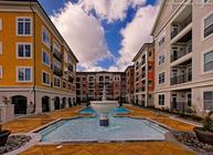 The Villagio Apartments Fayetteville NC, 28303
