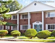 Westgate Gardens Apartments Parsippany NJ, 07054