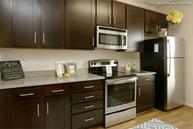 Marcella at Town Center Apartments and Townhomes Hampton VA, 23666