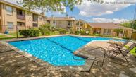Cedar Ridge Apartments Baytown TX, 77521
