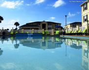 Grand Biscayne Apartments Biloxi MS, 39532
