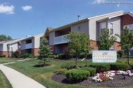 Fieldstone Apartments Beavercreek OH, 45430