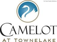 Camelot at Townelake Apartments Sayreville NJ, 08872