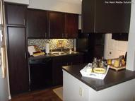 Cove West Apartments Creve Coeur MO, 63141